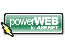 PowerWEB Zoom Free for ASP .NET
